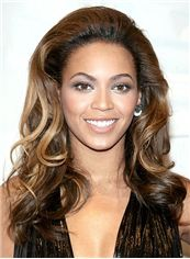 Cheap Beyonce Knowles' Hair Style