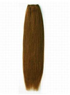 Latest Cheap 12'-30' Auburn Human Hair Weave