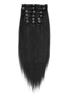 Best sexy wigs