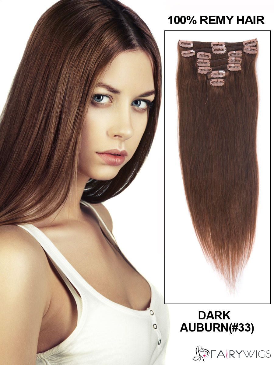 Unique Hair Extensions By April Prices Of Remy Hair