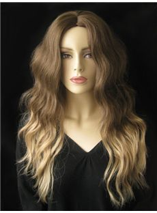Cheap Ombre Wigs
