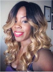 Best Synthetic Wigs for White Women