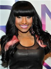Cheap Nicki Minaj Wigs