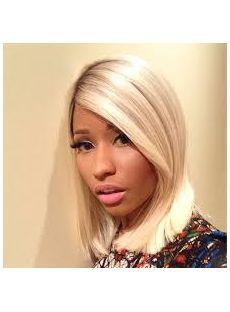 Cheap Nicki Minaj Wigs