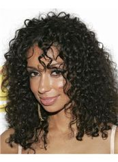 Cheap Curly Wigs for Black Women