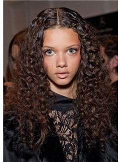 Best Long African American Wigs