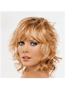 Best Quality Lace Wigs