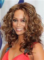 Best Lace Front Wigs for Black Women