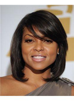 Best capless human hair wigs for black women