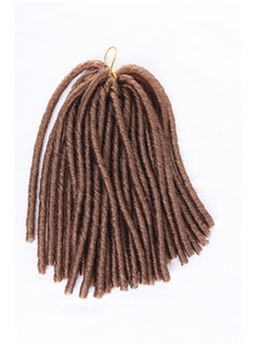 Finest Quality Synthetic Hair Dread Lock