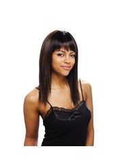 Cheap 2013 New Wigs