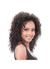 Best African American Wigs