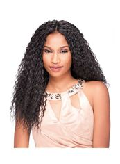 Best Long Curly Hair Wigs