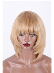 Cheap Real Hair Wigs