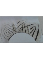 Permanent Hand Made Feather Fake Eyelash Growth