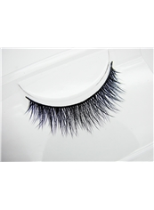 Wholesale Hand Made Daily False Eyelashes