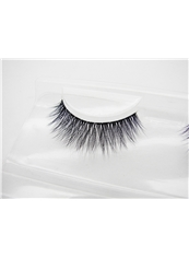 Best Hand Made Daily False Eyelashes