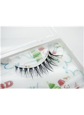Best Hand Made Daily Fake Eyelashes