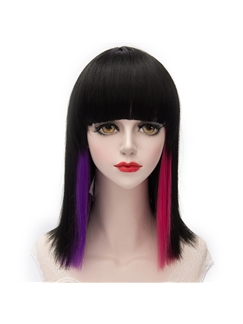 Cheap Cheap Costume Wigs