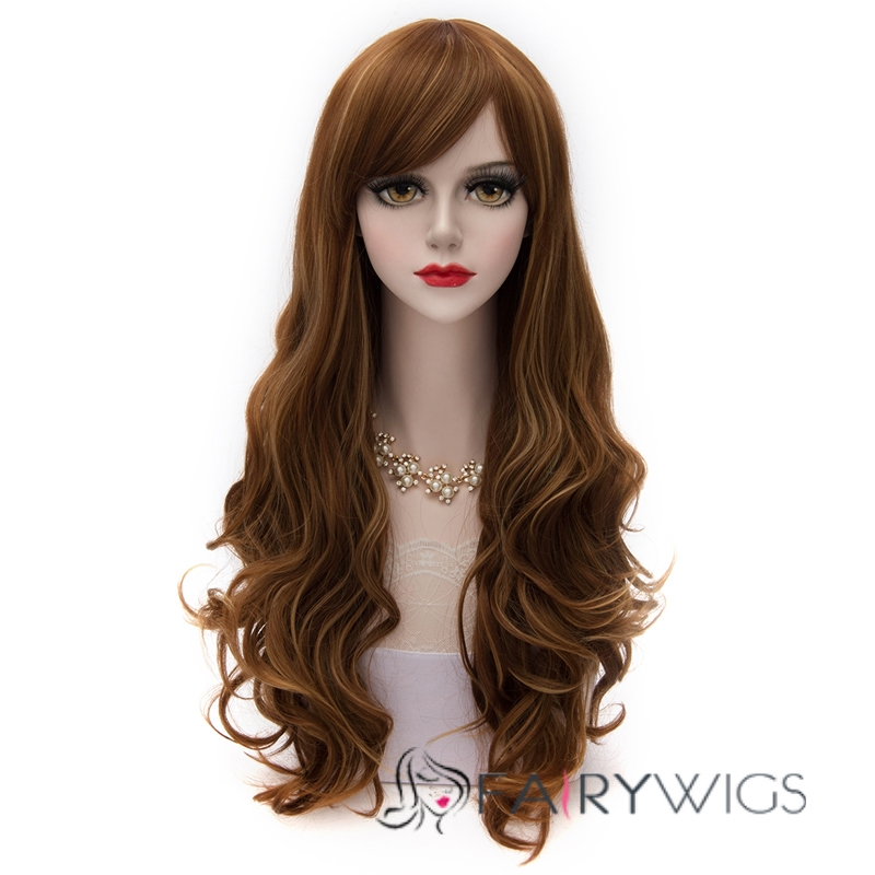 Tokyo Stylez Wigs Price How To Purchase A Wig From Tokyo